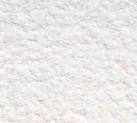 Caliza blanca abujardada