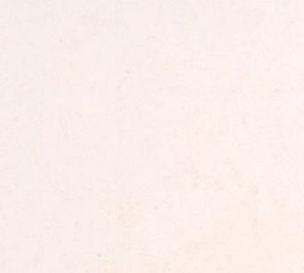 Caliza blanca AJC JM