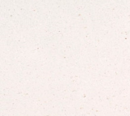Caliza blanca pulida