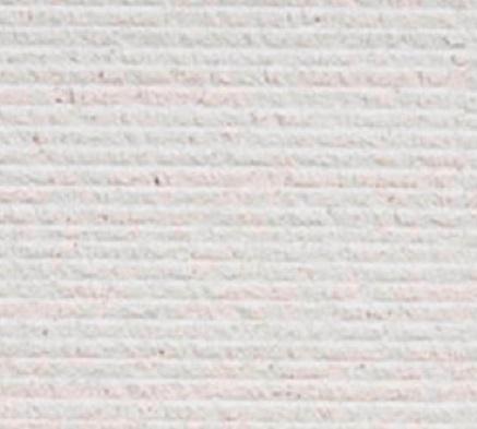 Caliza blanca rayada