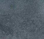 Urban gris pulido