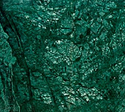 Verde atlántico pulido